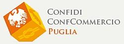 6482-confidi1