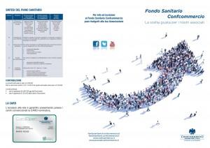 Brochure FSC-page-001