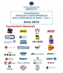 Convenzioni2015 CONF BARI-page-001