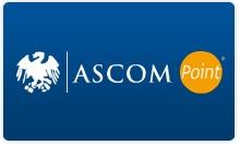 banner_ascom_point