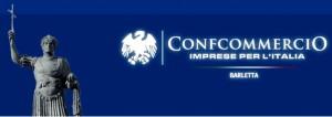 conf barletta banner