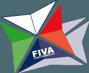 FIVA - Federazione Italiana Venditori Ambulanti