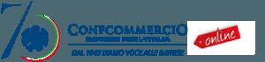 logo_area_online