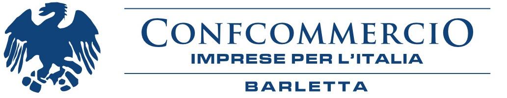 Confcommercio Barletta