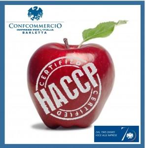 vetrofania HACCP-page-001
